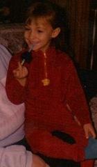 Christina S - 1996 (2)