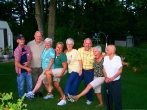 Eight_Siblings