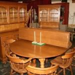 Temple_Stuart_Kitchen
