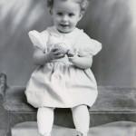 Betty Anne Roth