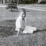 Harold Alm