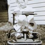 Ruth 5-6-1934