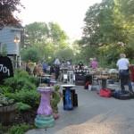 Yard Sale-1