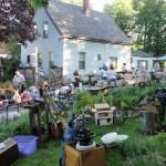 Yard Sale-2